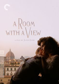 Una habitación con vistas - A Room With a View (1985)