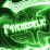 Psytrance's profile photo