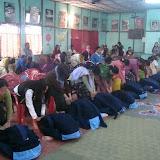 VKV Balijan Matru Puja (19).JPG