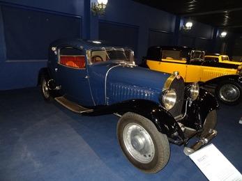 2017.08.24-264 Bugatti coupé Type 49 1933