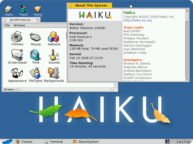 Haiku_2008-02-19