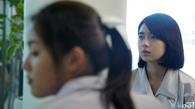 Xem Phim Quảng Trường Ma - Siam Square - phimtm.com - Ảnh 1