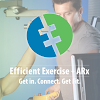 EfficientExercise