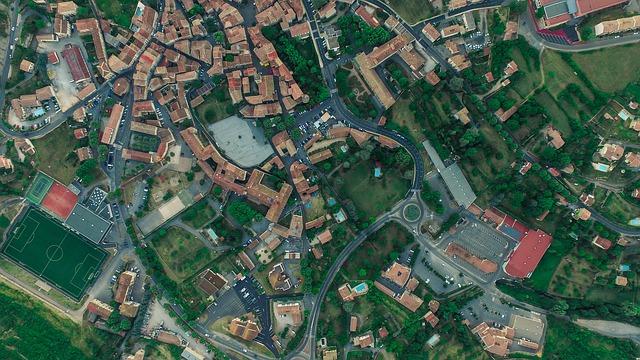 aerial-view-1867094_640.jpg