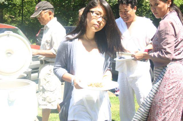 HHDLs 75th Birthday Celebration at Carkeek Park - IMG_5611.jpg