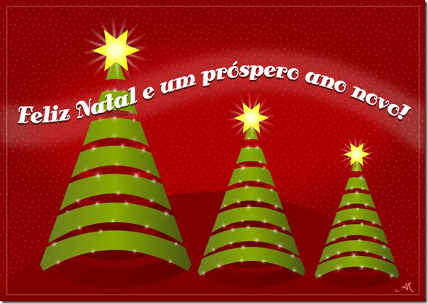 deliz_natal_pinheiros_20112015