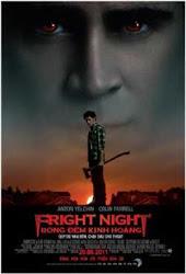 Fright Night  - Đêm kinh hoàng (2011)
