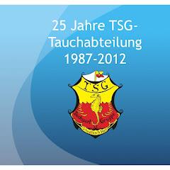 25_Jahre_TSG-Taucher