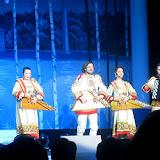 Концерт в ГЦКЗ Россия