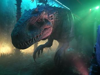 2018.04.30-022 Indominus rex