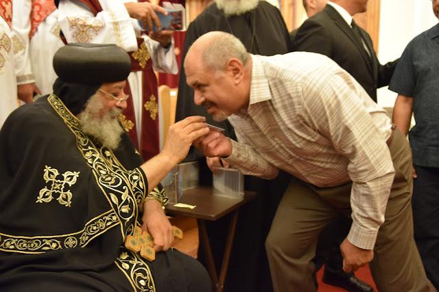 H.H Pope Tawadros II Visit (2nd Album) - DSC_0636.JPG