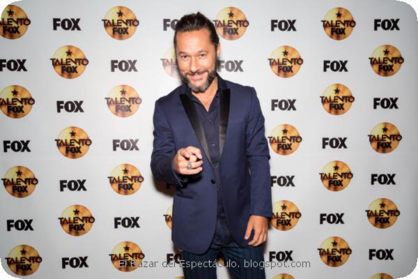 Diego Torres - TALENTO FOX - FOX.jpeg