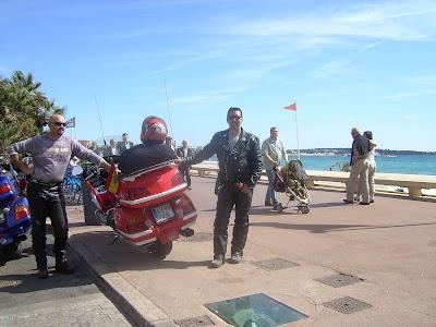Viaje a Croacia Abril 2008 030.jpg