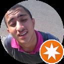 Ahmed Eishra