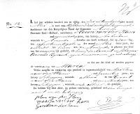 Ham, Maria vd geb. 25-05-1851.jpg