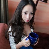 [XiuRen] 2014.09.29 No.219 Christine 0004.jpg