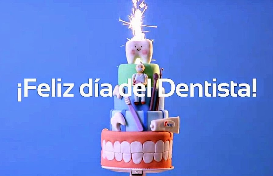 dia-del-dentista