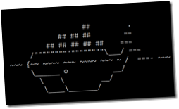 docker_ascii_art