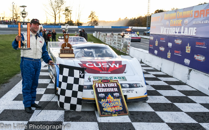 SLM Heat Winners - IMG_3120.jpg