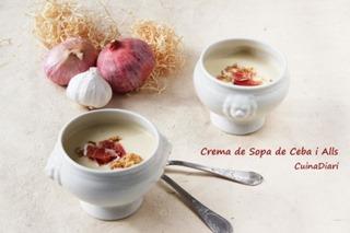 1-2-crema de sopa de ceba i alls-cuinadiari-ppal