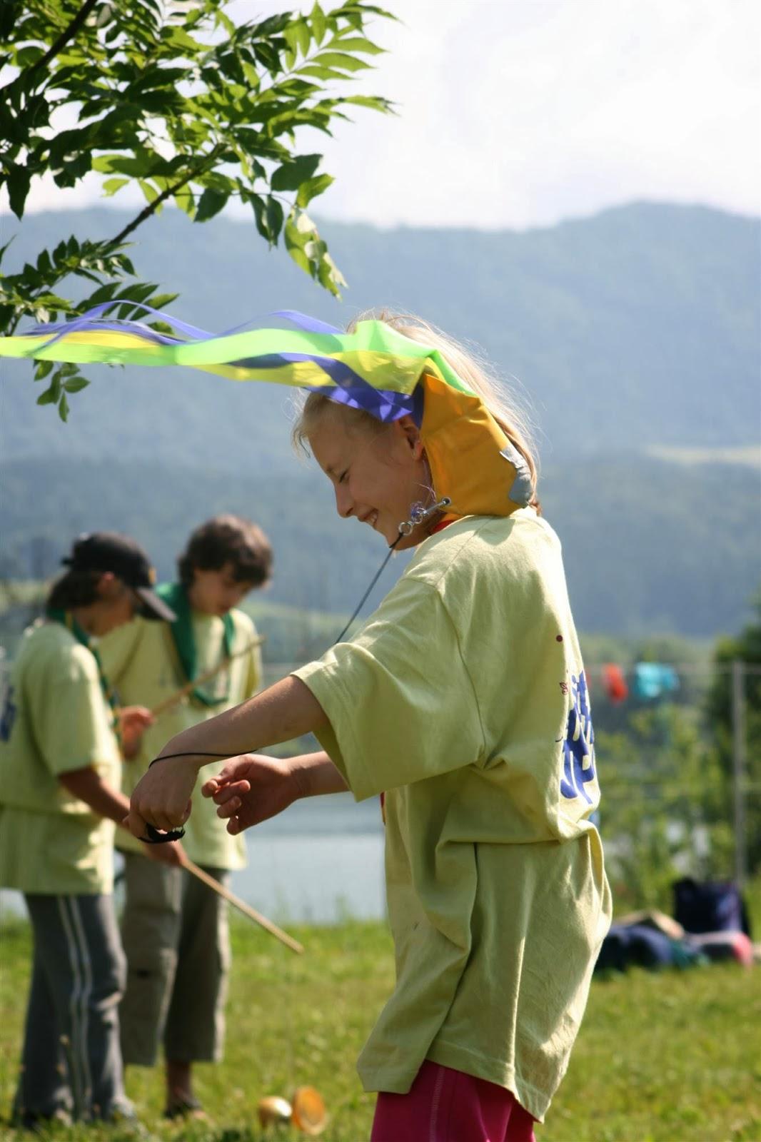 Državni mnogoboj, Velenje 2007 - IMG_8776.jpg