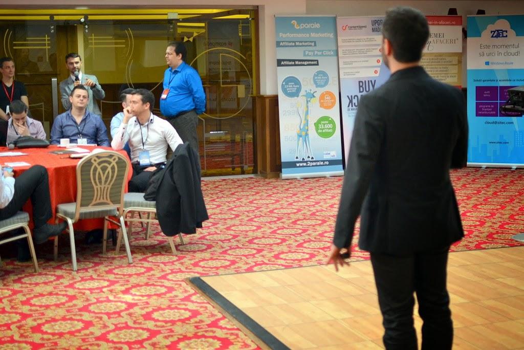 GPeC Summit 2014, Ziua a 2a 149