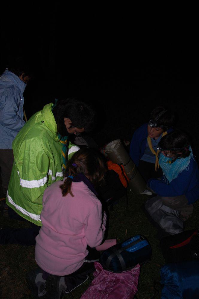 Sortida Castors i Llops a la Roca del Secut 2010 - DSC_0724.jpg