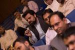 Chapter AGM & Election 2015, ICAP Hall, Karachi.