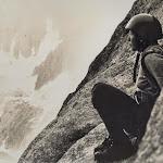 1975.07 Gail Nuttall Aiguille du Moine.jpg