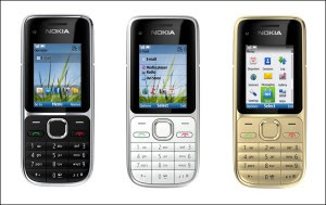 Nokia x201 price india- nokia x2-01 features spec reviews, Nokia x201