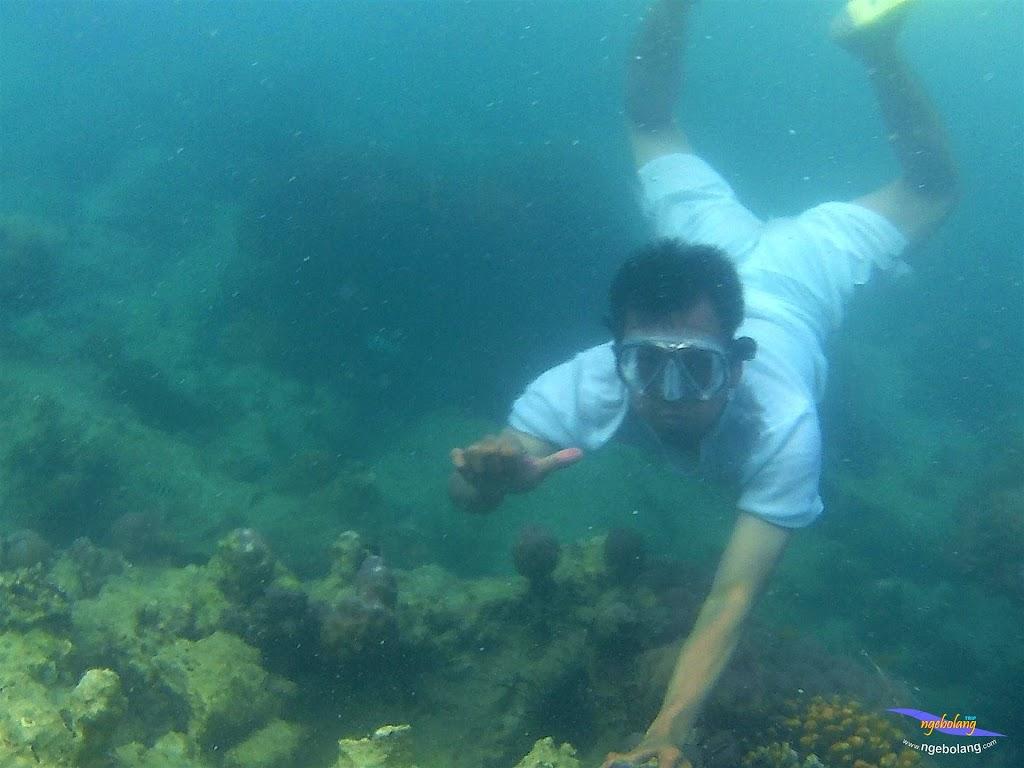 pulau pari 050516 GoPro 07