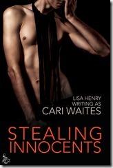 StealingInnocents_600x900