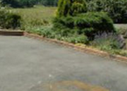 Paving Construction | North Yorkshire | APM Contracts (York) Ltd