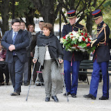 2011 09 19 Invalides Michel POURNY (248).JPG