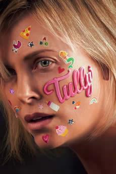 Baixar Filme Tully Torrent Grátis