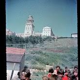 dia061-003-1965-tabor-bakony-ii.jpg