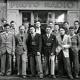 1951-04-19.jpg