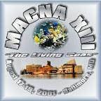 2001 - MACNA XIII - Baltimore - m13logo-sm.jpg