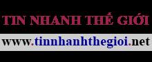 www.tinnhanhthegioi.net
