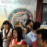 Kalachakra for World Peace teaching by H.H. the 14th Dalai Lama in Washington DC July 6-16th. - Sonam%2BZoksang_1311704281078.jpg