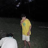 Campaments dEstiu 2010 a la Mola dAmunt - campamentsestiu512.jpg