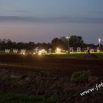 autocross-alphen-2015-284.jpg