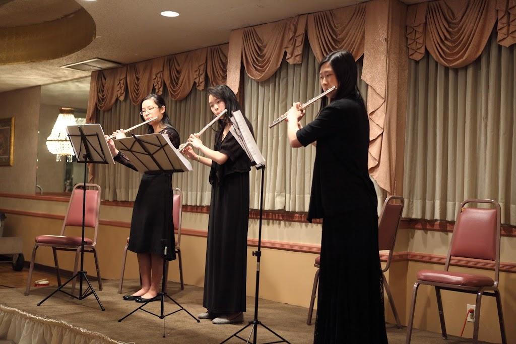 20130210新春丰收爱乐乐团演出 - DPP_a00010.JPG