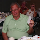 OLGC Golf Auction & Dinner - GCM-OLGC-GOLF-2012-AUCTION-123.JPG