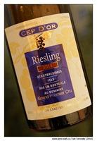 Domaine-Cep-d`Or-Riesling-Stadtbredimus-Fels-2014-Grand-Premier-Cru