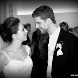 Bruiloft Liuwe en Dianne De Vangpijp Engwierum