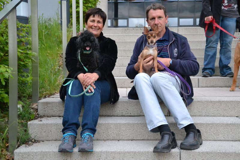 10. Mai 2016: On Tour mit Kultur am Universitätsgelände Bayreuth - DSC_0262.JPG