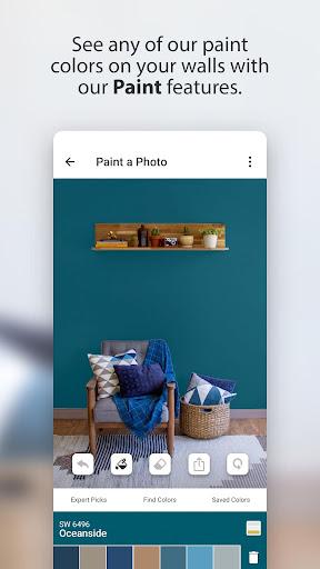 ColorSnapu00ae Visualizer 7.6.1 Screenshots 5