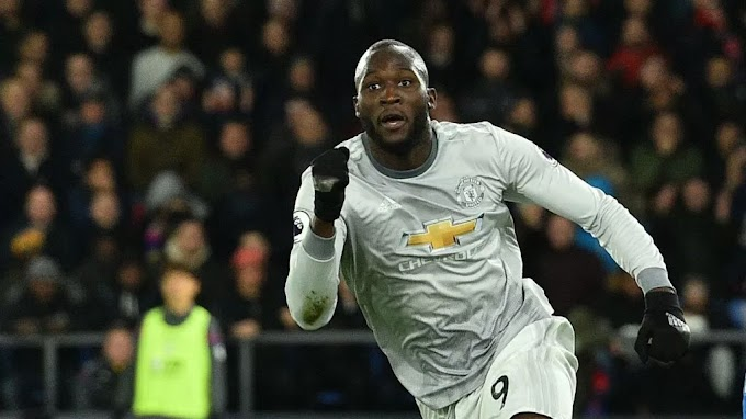 Video: Crystal Palace 2 – 3 Manchester United [Premier League] Highlights 2017/18