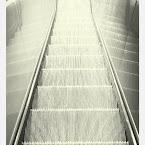 20120719-01-escalator-light.jpg